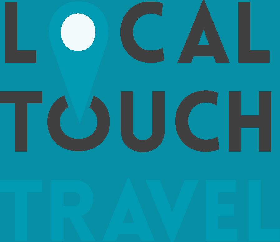 LocalTouchTravel